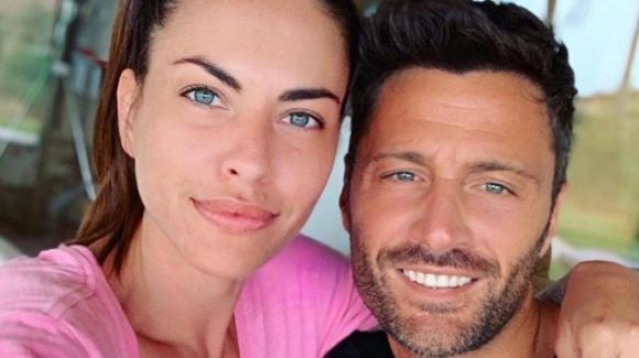 Filippo Bisciglia e Pamela Camassa a cuore aperto: il desiderio di un figlio e le nozze