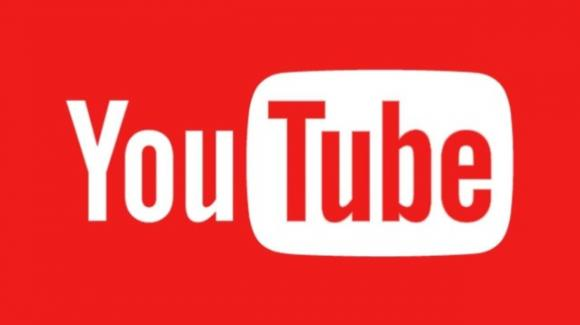 YouTube: nuova interfaccia per YouTube TV, test per l'app standard e la versione web based
