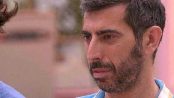 Bake Off Italia: per la prima volta un concorrente è stato cacciato dal programma