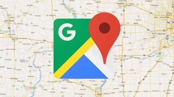 Google Maps: modalità incognito per tutti su Android, punti di interesse più evidenti