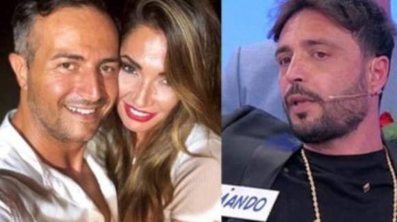 Uomini e Donne Over, anticipazioni: problemi intimi tra Ida e Riccardo, Tina furiosa con Armando, Gemma felice