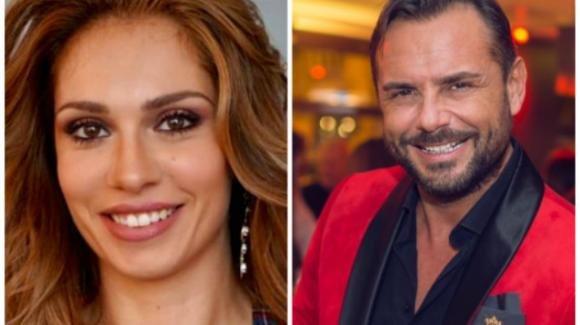 U&D, Pamela Barretta criticata sul web per la storia con Enzo Capo: lei risponde per le rime