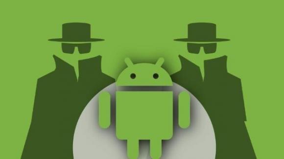Attenzione: scoperte una nuova app mangiasoldi e una pericolosa vulnerabilità