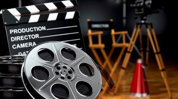 I film più attesi nei cinema italiani a novembre