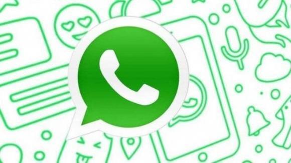 WhatsApp beta: dark mode in avanzamento su iOS, nuove emoji per Android