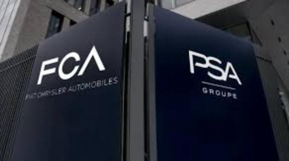 La fusione FCA-PSA ridisegna le gerarchie mondiali dell'auto
