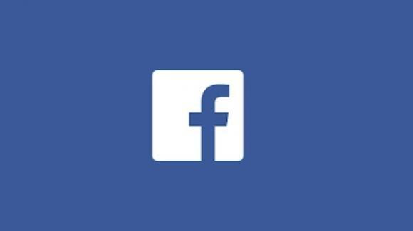 Facebook: cambio di logo, novità per Android, in test l'accesso via Face ID