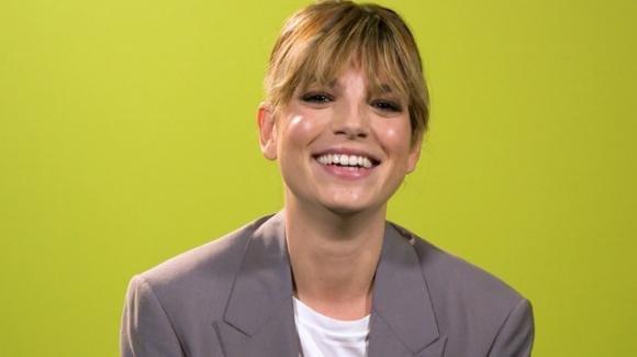 """Le Iene, intervista ad Emma Marrone: """"Sono stata vittima di stalking"""""""