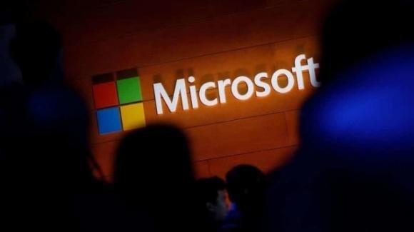 La sede giapponese della Microsoft mette in atto la settimana lavorativa corta