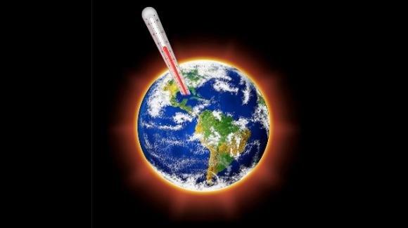 Circa 11mila scienziati dichiarano l'emergenza climatica