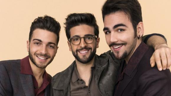 """Il Volo, più controllo su alcuni messaggi diretti ai giovani: """"La musica italiana siamo noi, non quelli della trap"""""""