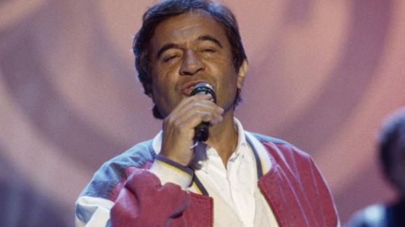 """Addio a Fred Bongusto, la sua """"Rotonda sul mare"""" ha fatto innamorare intere generazioni"""