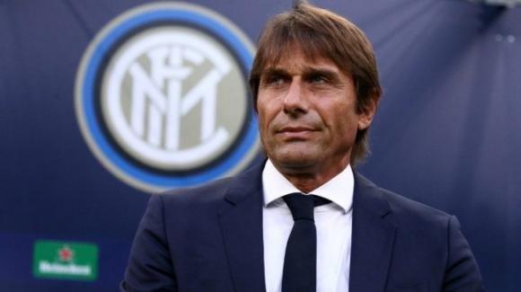 Trattative mercato Inter: in arrivo nuovi giocatori per far felice Conte