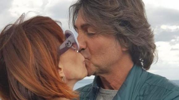 """""""U&D"""" Over: intervista doppia a Luisa Monti e Salvio Calabretta"""