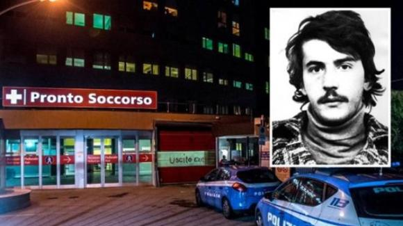 Milano, killer in permesso premio accoltella un 80enne: nel '79 uccise tre carabinieri