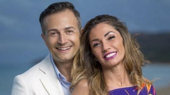 """U&D"": Ida e Riccardo, la storia Instagram che li vede di nuovo insieme"