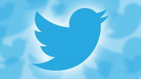 Twitter: cambi nelle policy, funzione Argomenti in rilascio e feature per il 2020