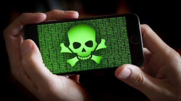 Allarme: scoperte 49 applicazioni con adware debilitante e mimetico