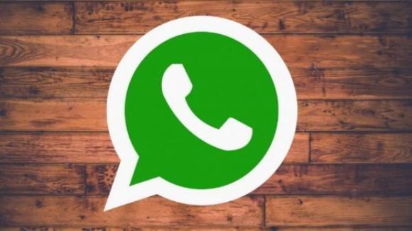 WhatsApp beta: corretto bug dei messaggi audio e cambiata icona della fotocamera