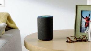 Amazon implementa la funzionalità 'Home Theater' per Alexa, con supporto all'audio Dolby