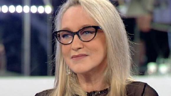 """Storie Italiane, lo sfogo di Eleonora Giorgi verso il mondo del cinema: """"Mi hanno fatta fuori, lo sanno tutti"""""""