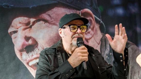 Vasco Rossi annuncia 4 concerti per il 2020