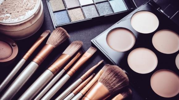 Make up: i prodotti made in Italy primeggiano nei mercati mondiali