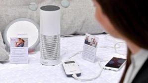 Smart speaker: un mercato in continua crescita