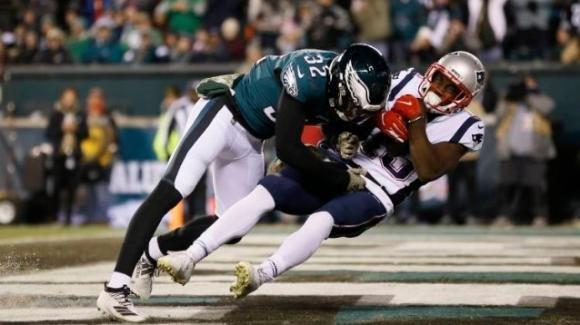 NFL 2019, 11a settimana: i Patriots dominano in casa dei Cowboys, i 49ers sconfiggono i Cardinals