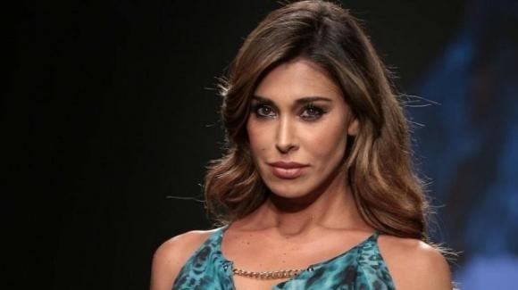 Belen Rodriguez smentisce le ultime news sul suo conto