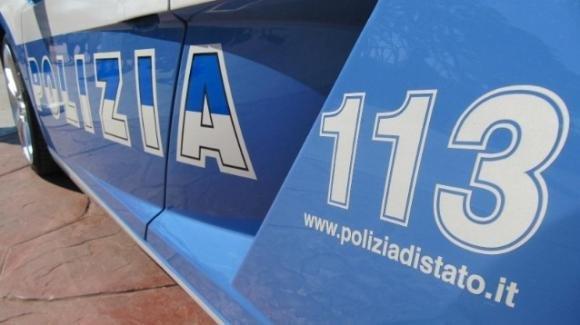 Padova: devasta un bancomat, palpeggia una donna e si masturba in una panetteria