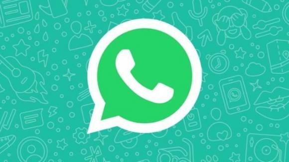 WhatsApp: novità nella beta iOS, nuove emoji per Android, bug risolto, fine supporto vecchi smartphone