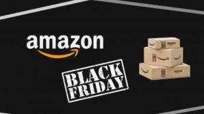 Amazon Black Friday: Echo dot 5 e Fire TV Stick 4K in forte sconto. Con qualche condizione