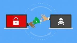 Attenzione: pericoloso ransomware si maschera da aggiornamento per Windows