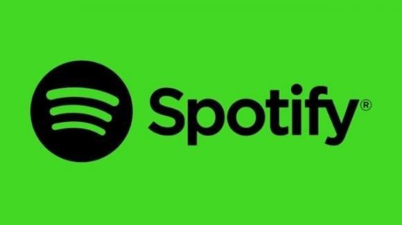 Spotify: novità per podcast, sbarco su device Bose e Amazon, promo D-Link
