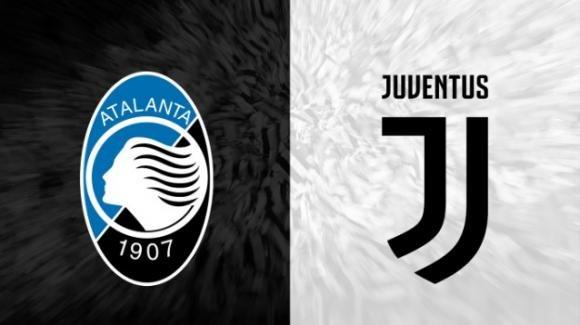 Serie A Tim Le Probabili Formazioni Di Atalanta Juventus