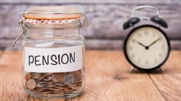 Pensione di cittadinanza: tra pochi giorni arriva la ricarica del novembre 2019