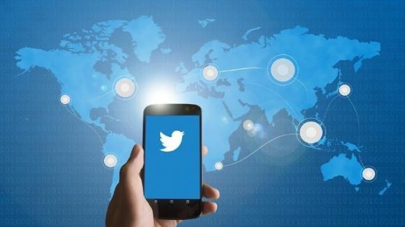 Twitter: rilascio globale per la funzione che nasconde le risposte ai tweet