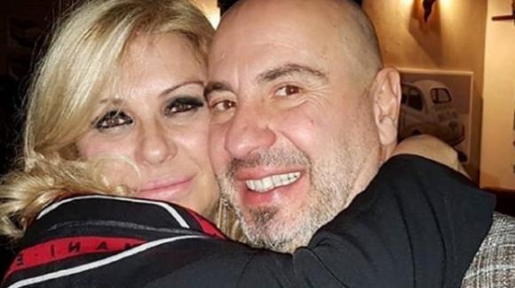 """Tina Cipollari, novità sul matrimonio con Vincenzo Ferrara: """"Devo pensarci bene"""""""