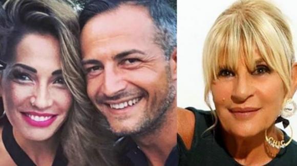 Uomini e Donne, anticipazioni: Ida Platano e Riccardo Guarnieri concludono la loro conoscenza