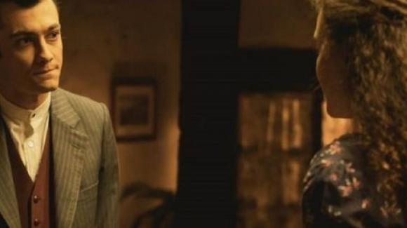 Il Segreto, anticipazioni spagnole: Prudencio rompe con Lola, dopo aver scoperto il suo legame con Francisca