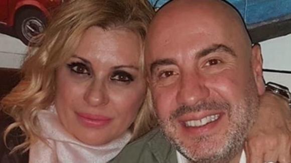 Tina Cipollari, la pazzia più grande fatta con il suo compagno Vincenzo Ferrara