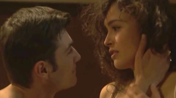 Il Segreto, anticipazioni 25 novembre: tra Lola e Prudencio scoppia la passione, Francisca vuole distruggere Severo