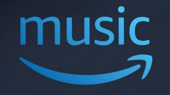 Amazon Music: su Android e iOS diventa gratis e sfida Spotify