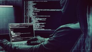 Attenzione: scoperto server sprotetto con 4 TB di dati personali