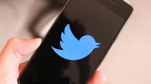 Twitter: l'autenticazione a due fattori prescinde dal numero di telefono