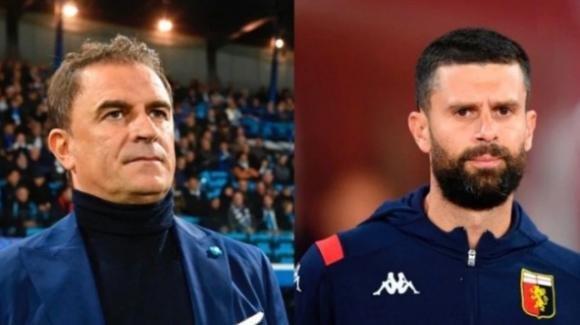 Serie A Tim: probabili formazioni di SPAL-Genoa