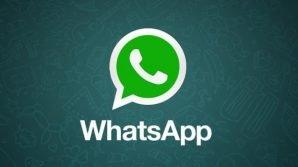 WhatsApp: in rilascio sul web il raggruppamento degli stickers