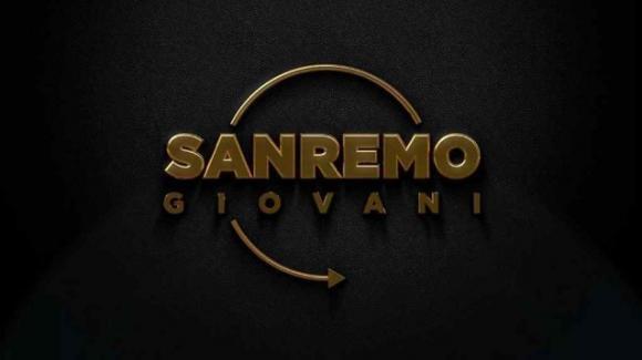 """""""Sanremo Giovani"""" svelati i primi cinque finalisti"""