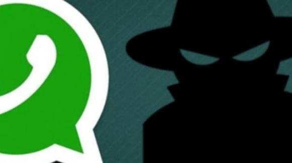 WhatsApp Web: è facile, veloce, ma non del tutto sicuro